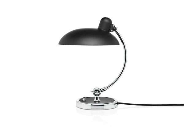 Lampa KAISER idell model 6631-Luxus | Designzoo