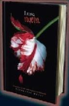Luna Nueva by Stephenie Meyer