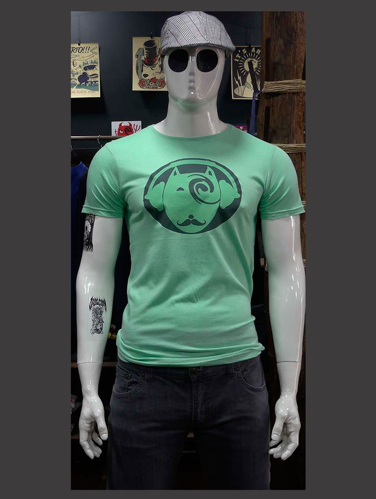 New amazing T-Shirt  Furious Summer Collection 2016 Só 14,50€ !!!!!