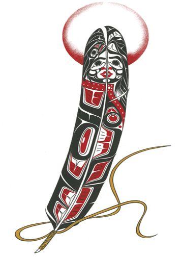 die besten 25 woodpecker tattoo ideen auf pinterest