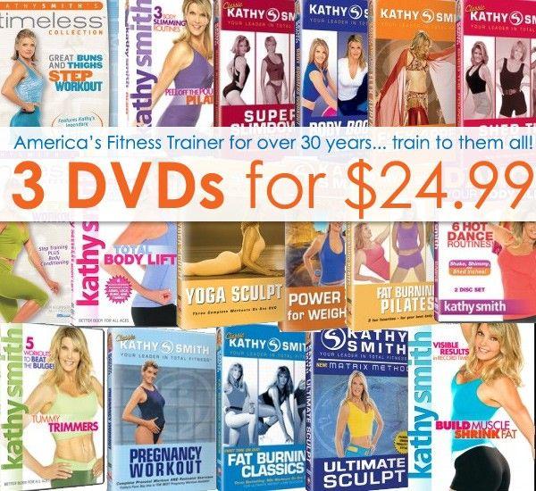 Moscow ballet dvd coupon code