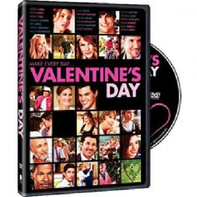 valentine's day movie hd download