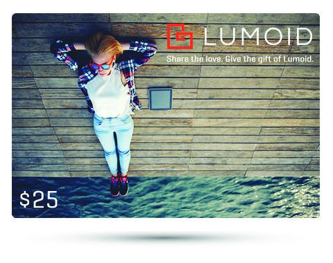 lumoid.com