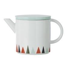 Ferm Living - Teapot