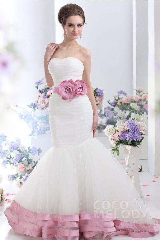 Fashion Maniac Brazil: The Perfect wedding dress by CocoMelody