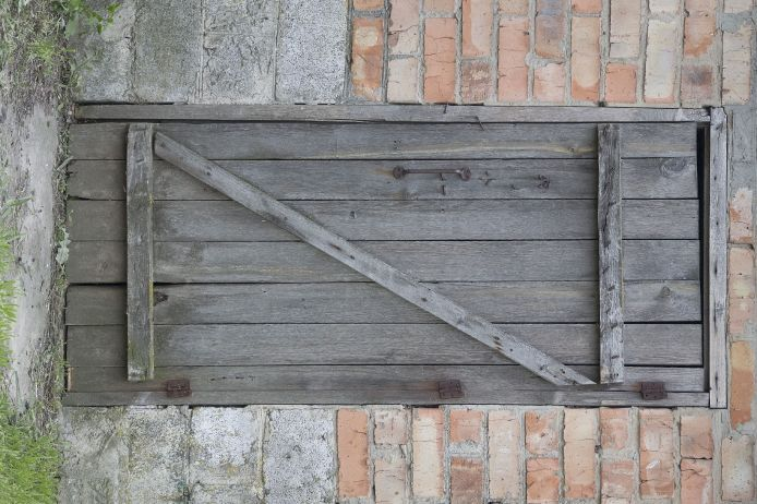 #Texture of old wooden #barn #door Текстуры высокого разрешения - Деревянные Двери - Текстура старая деревянная дверь сарая