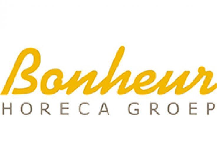 Bonheur horeca groep Locatie Willem 2 stadion Receptioniste/ gastvrouw  Afstudeer stage