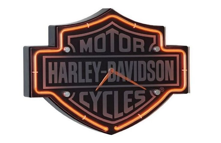125 Best Images About Harley Davidson For Your Home On