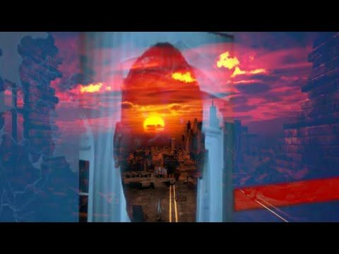 END TIME DAYS OBSERVANCE -- Worldwide Changes & Signs [2016]