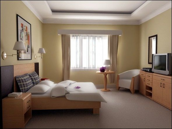 Best 25+ Arranging bedroom furniture ideas on Pinterest | Bedroom ...