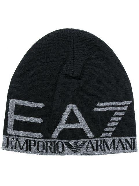 45419bd1bdf88 EA7 EMPORIO ARMANI EA7 EMPORIO ARMANI 2755608A301 00020 Synthetic- Acrylic.   ea7emporioarmani  bags