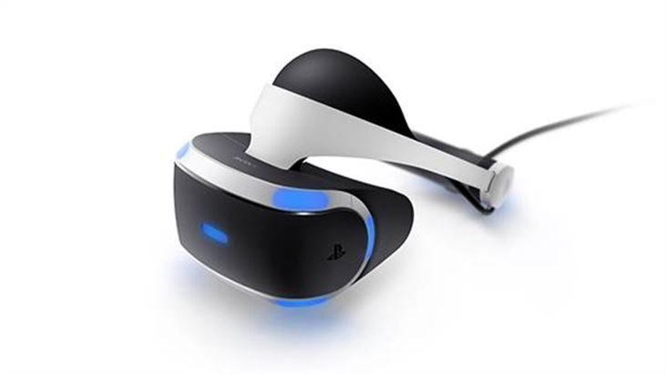 Playstation VR'nin Çıkış Tarihi Duyuruldu! - https://www.habergaraj.com/playstation-vrnin-cikis-tarihi-duyuruldu-386351.html?utm_source=Pinterest&utm_medium=Playstation+VR%27nin+%C3%87%C4%B1k%C4%B1%C5%9F+Tarihi+Duyuruldu%21&utm_campaign=386351