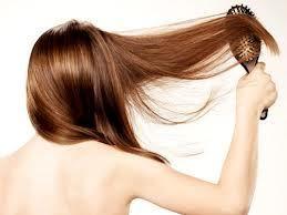 17 Best ideas about Cap Coiffure on Pinterest | Casquette cheveux ...