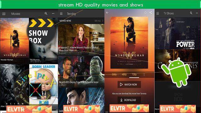 ShowBox Movie Apk For Watch Movies And Download On Android   Free Streaming Live TV Channels[ Iptv APK] : ShowBox Movie Apk- Movie APK- In this apk you can watch free Live TV Channels from Worldwide OnAndroid Devices.  ShowBox Movie Apk  Watch Live Streaming TV Free Online  Download ShowBox Movie Apk   Download Android APK - APP[ forAndroid Devices]  Download Apple APP[ forApple Devices]Download Windows APP[ forWindows Devices]  You can create your own app -Develop iphone appAndroid…