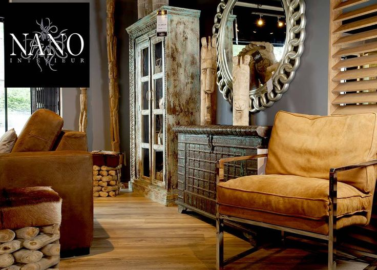 12 best home meubels images on pinterest gold sofas and africa
