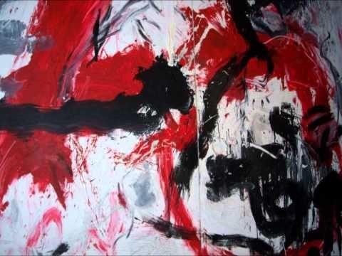 Luigi Nono: Der rote Mantel (1954)