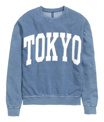 Sale   HEREN   Hoodies & Sweatshirts   H&M NL