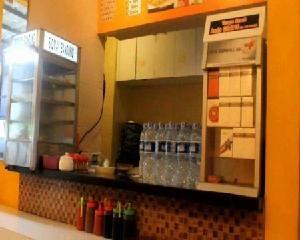 Bakso Restaurant Jakarta Video - Jakarta Travel Videos - Tripfilms