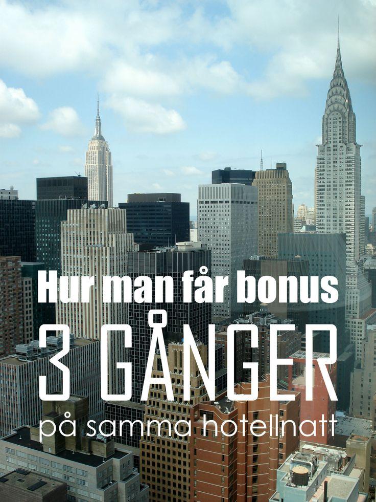 hur-man-far-bonus-3-ganger-pa-samma-hotellnatt