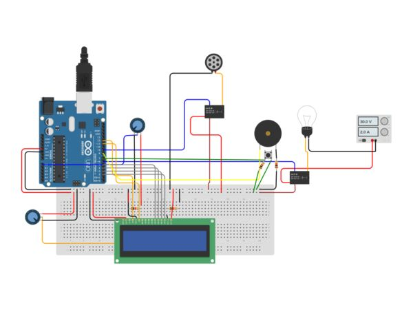How to start learning Arduino - Quora