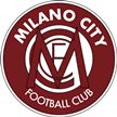 Milano City vs Ponte San Pietro Isola Dec 03 2017  Preview Watch and Bet Score