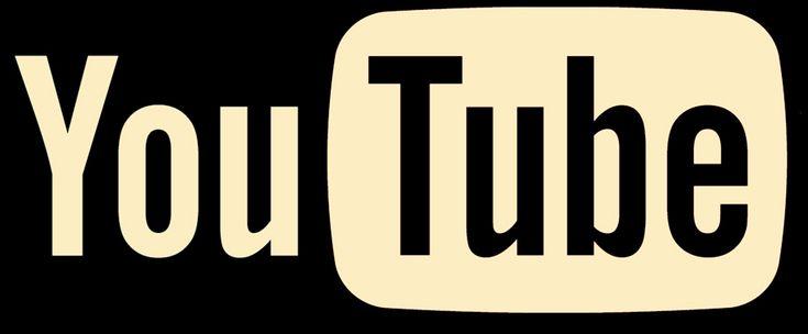 http://www.estrategiadigital.pt/utilize-o-youtube-para-posicionar-a-sua-marca/ - Já lá vai o tempo em que o YouTube era visto como um mero canal de entretenimento. Hoje em dia, oito anos depois do nascimento desta plataforma, são cada vez mais as empresas que utilizam esta fabulosa plataforma online para posicionarem as suas marcas.