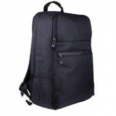 Рюкзак с отделением для ноутбука Roncato Mind 7350