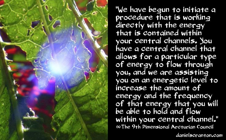 Daniel Scranton – channel, sound healer, spiritual teacher, channels higher dimensional beings on ascension, the shift to the fifth dimension 5D, and our spiritual evolution as humans. Daniel channels overtones and light languages as well.