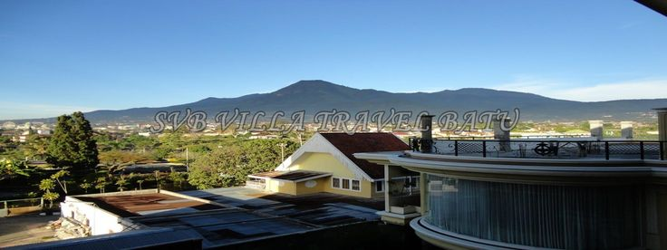 Homestay Murah di Kota Batu Malang Tarif Sewa Murah dan dekat Wisata fasilitas bagus di sertai pelayanan yang profesional dan ramah