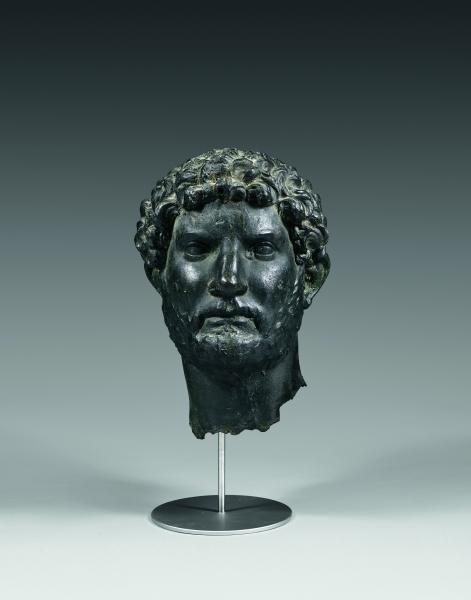 Préférence 353 best Sculpture images on Pinterest | Contemporary art, Auction  OA65