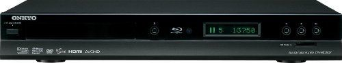 Onkyo DV-BD507 Blu-ray Disc player has been published at http://www.discounted-home-cinema-tv-video.co.uk/onkyo-dv-bd507-blu-ray-disc-player/