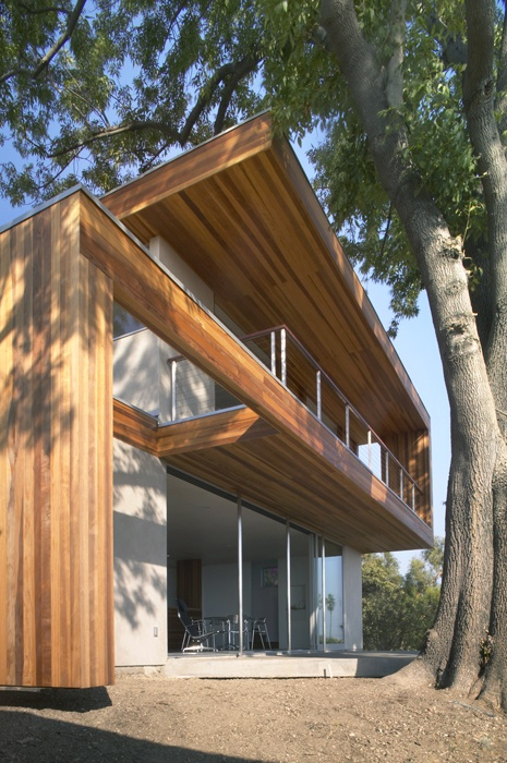 8 Best Images About Redwood Siding On Pinterest Dark