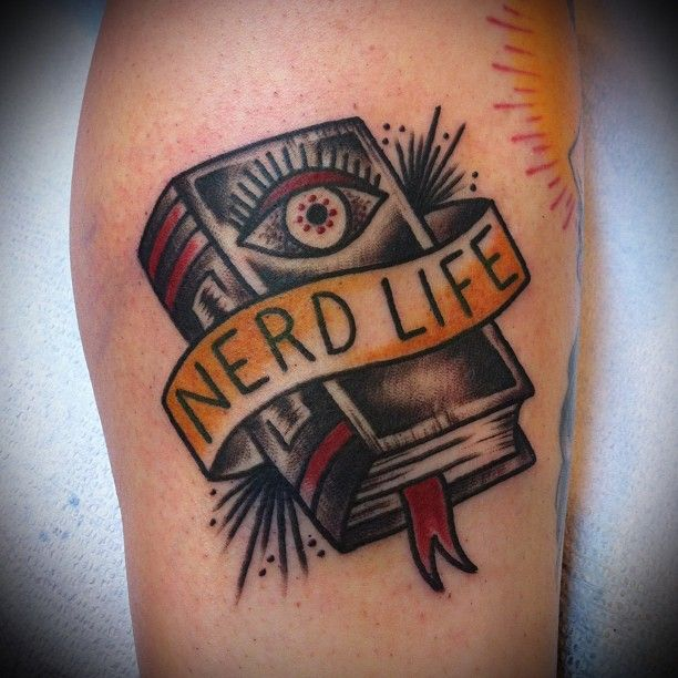 23 Epic Literary Love Tattoos: Best 25+ Awesome Tattoos Ideas On Pinterest