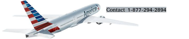 American Airlines Reservation visit here http://www.flightstrade.com/flights/american-airlines-deals-aa