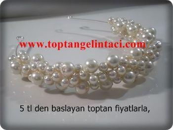 http://gelin-taci.com/