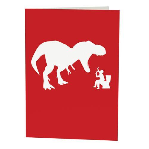 Jurassic Polo by Glenn Cochon (Threadless) | Open Me