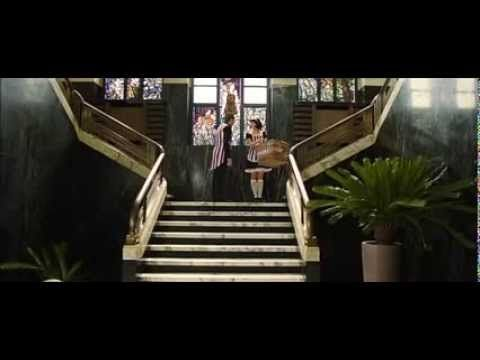 ▶ Mega Mindy en de Snoepbaron (volledig film) - YouTube