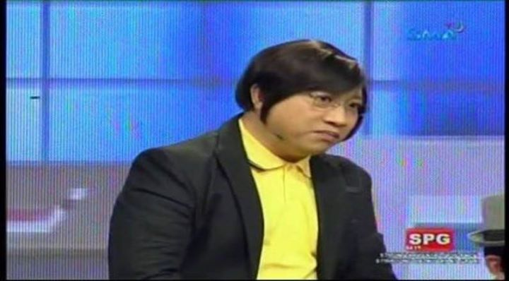 Bubble Gang December 2 2016 http://ift.tt/2h2DlE4 #pinoyupdate Pinoy Update