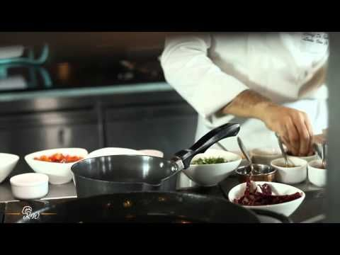 Video: Chef Danish shows you how to make the subtly flavourful Meen Moilee, a fish curry from Southern India