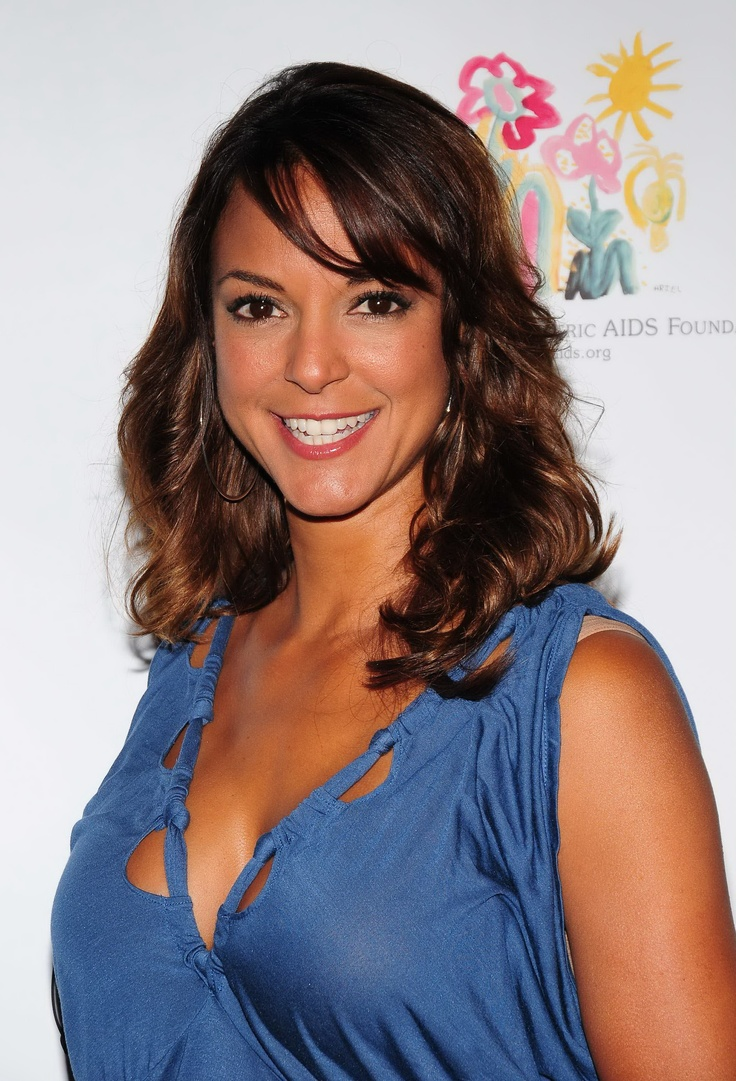 74 best images about Eva LaRue CSI: MIAMI on Pinterest