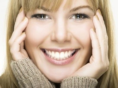 You Can Remineralize a Tooth – Grow and Repair Natural Enamel