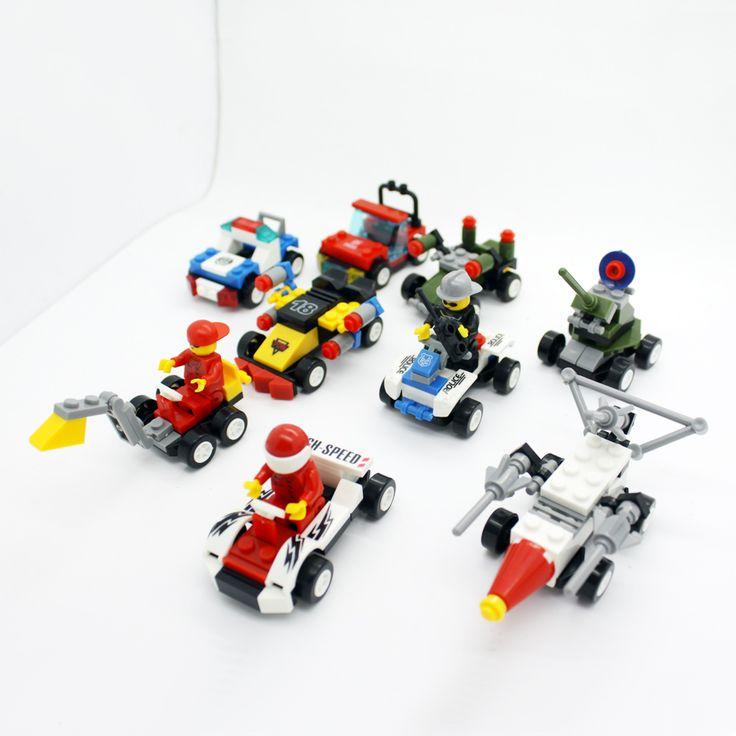 Nano Block,  check it now on tokogift.com http://goo.gl/Cn389W