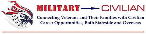 Military-Civilian Career ENewsletter