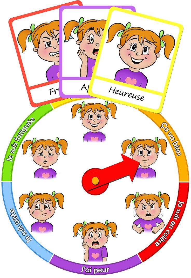 Amplifier le plaisir du langage et favoriser l'autonomie à l'aide de pictogrammes. En vente dans notre boutique en ligne : livres, pictogrammes, outils pédagogiques, formations à distance et jouets.