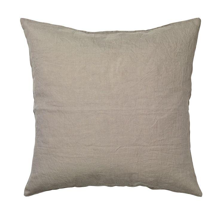 les 25 meilleures id es de la cat gorie housse coussin 60x60 sur pinterest. Black Bedroom Furniture Sets. Home Design Ideas