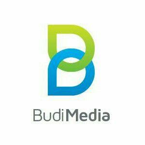 BudiMedia