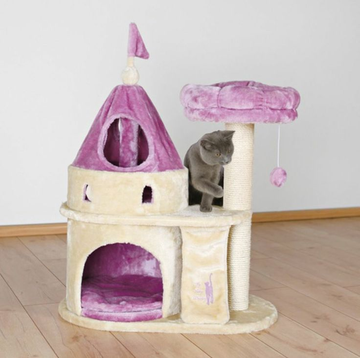 Cat Scratching Post likewise Large Cat Scratching Post besides Cat Scratching Post also Play With Scratching Post Cat Tree together with Medium Cat Tree Scratching Post Activity Centre Bed Climbing Kitten. on best cat scratching post
