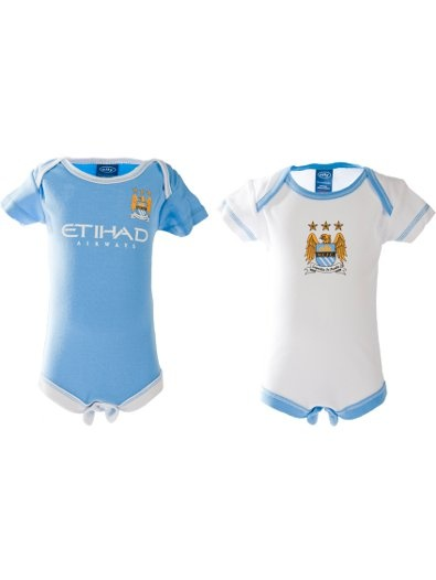 21 Best images about Football Manchester City Baby