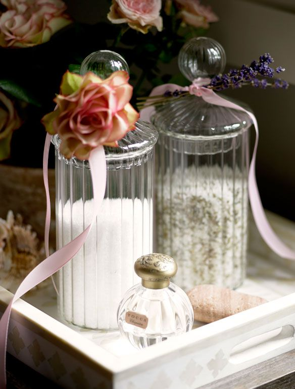 34 best Jars images on Pinterest Glass jars, Antique glass and