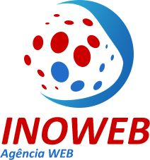 Criação de Sites e E-Commerce é com a INOWEB - Criação de Sites em Curitiba e Criação de Loja Virtual em alto padrão. Compartilhamos nossa expertise para que seu Website e E-Commerce cause impacto